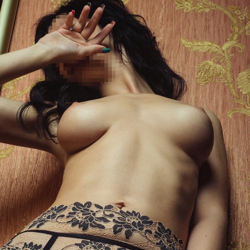 Проститутки санкт петербурга гельки фото 29-945